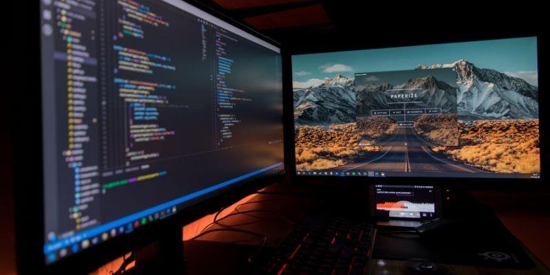 Mejor monitor de 144Hz por menos de $ 200