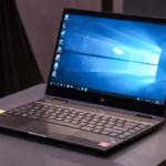 Las mejores computadoras portátiles de 14 pulgadas
