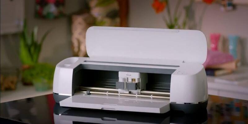 La mejor impresora para Cricut Maker
