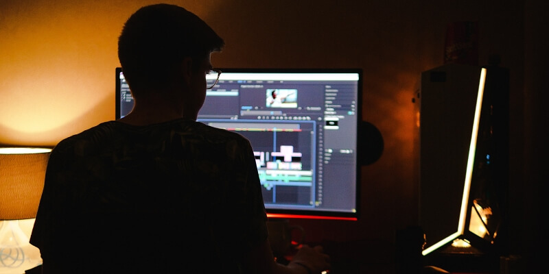 7 mejor software de reparación de video