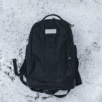 La mejor mochila impermeable para computadora portátil