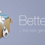 Revisión de BetterZip: la mejor herramienta de archivo hecha para Mac