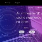El mejor software de sonido envolvente virtual