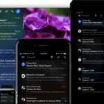 Canary Mail Review: la aplicación de correo electrónico más segura para Mac