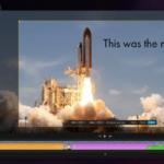 Revisión de Capto: la mejor aplicación de captura de pantalla todo en uno para Mac