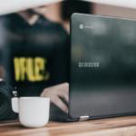 Las mejores Chromebooks por menos de $ 200