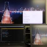 Cómo conectar Chromebook a su televisor