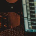 Mejor computadora de escritorio para producción musical