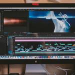 Mejor computadora de escritorio para edición de video