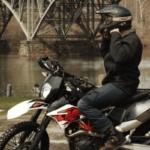 Los mejores auriculares para motocicleta