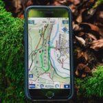 Los mejores rastreadores GPS para niños