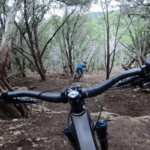 La mejor GoPro para ciclismo de montaña