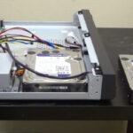 Mejor disco duro para DVR de seguridad