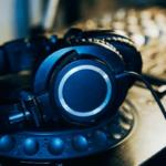 Los mejores auriculares para producción musical