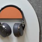 Los mejores auriculares para edición de video