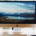 Cómo tomar una captura de pantalla con desplazamiento en una Mac