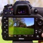 El mejor objetivo para Nikon D7200
