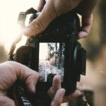 Mejor lente para Canon 60D