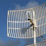 La mejor antena Wifi para exteriores de largo alcance