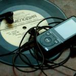 Los mejores reproductores de MP3 con altavoces integrados