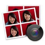 ¿A dónde van los archivos de Photo Booth y cómo recuperar videos / fotos eliminados?