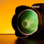 Los mejores objetivos para Nikon d610