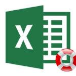 Cómo recuperar archivos de Excel eliminados