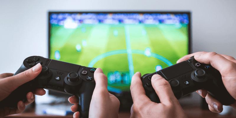 Los 7 mejores controladores de Playstation 4 de terceros