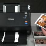 Los mejores escáneres fotográficos con alimentador de 2020