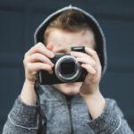 La mejor cámara para apuntar y disparar por menos de $ 300