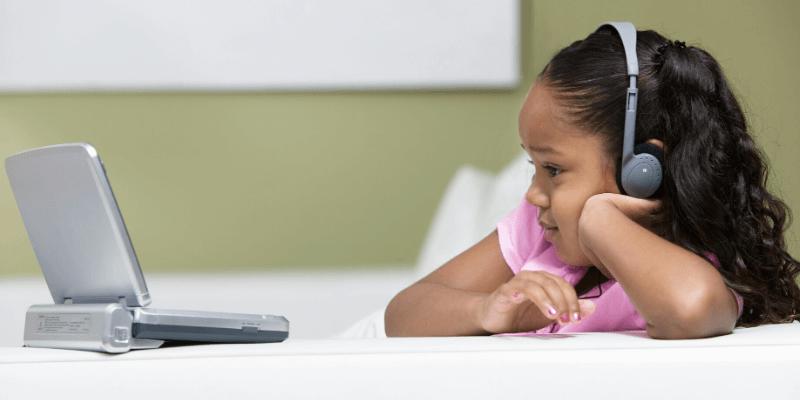 Los mejores reproductores de DVD portátiles para niños