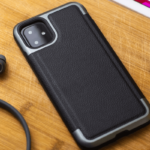 La mejor funda protectora para iPhone 11
