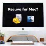 3 alternativas gratuitas de Recuva para Mac