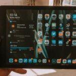 El mejor iPad restaurado