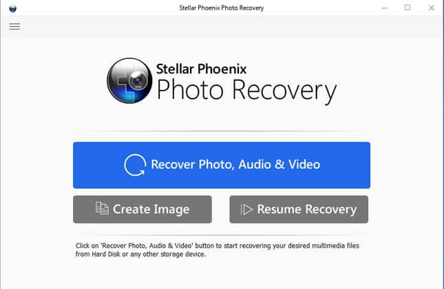 Preguntas y respuestas: ¿Cuál es el mejor software de recuperación de tarjetas SD PNY?