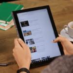 Las mejores tabletas por menos de $ 100