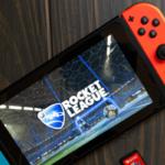Los mejores estuches de viaje para Nintendo Switch