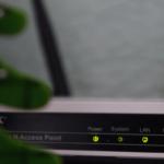 El mejor extensor de Wi-Fi para juegos
