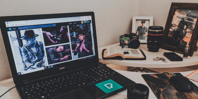 Cómo hacer que una computadora portátil Acer lenta funcione más rápido