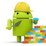Mejores recursos para desarrolladores de Android