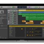 Mejor software de teclado MIDI