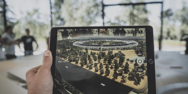 Las mejores tabletas para ver películas