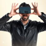 Los mejores auriculares de realidad virtual para ver películas