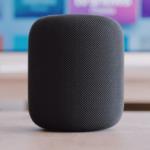 Los altavoces Bluetooth más ruidosos de 2020