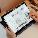 Las mejores tabletas Android económicas