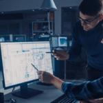Los mejores monitores para AutoCAD