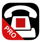 Las mejores aplicaciones de grabación de llamadas para iPhone