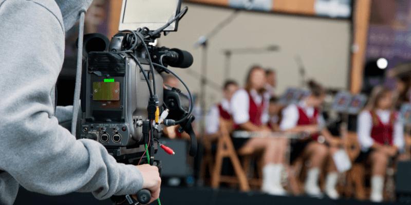 Cómo recuperar videos eliminados de la videocámara