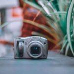La mejor cámara para tomar fotos de eBay