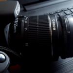Cómo recuperar fotos borradas de la cámara Canon